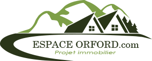 Espace Orford
